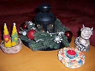 Vánoce 2011 (amitka)