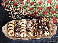 Vánoční cukroví 2012 (dama 55)