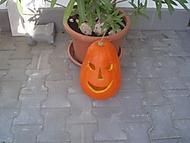 Halloween - čert??? (Neregistrovaný)