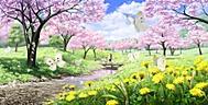 spring-02 (Neregistrovaný)
