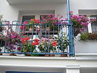 balkon (bouga)