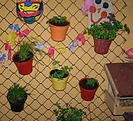 bylinková zahrada (paveljanik)