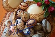 Veselé Velikonoce všem (bomila)