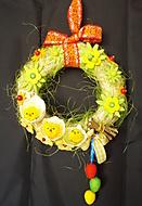 Krásné velikonoční svátky všem! (jaja28)