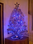 Stromeček 2013 (Neregistrovaný)
