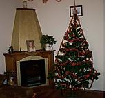 Vánoční stromeček! (Neregistrovaný)