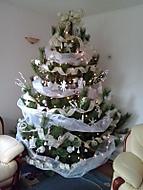 Andělské Vánoce (Neregistrovaný)