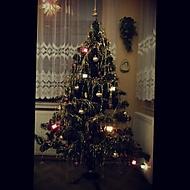 Naše vánoční klasika... (Neregistrovaný)