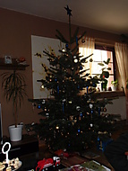 náš stromeček (omanmart)