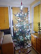 Náš stromek ;) (Neregistrovaný)
