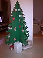 Tak trochu jiné Vánoce :) (Neregistrovaný)
