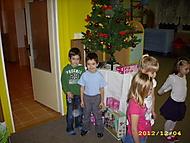 vnoučci ve školce u stromečku (Neregistrovaný)