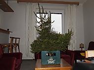 Vánoční pohodová atmosféra (Neregistrovaný)