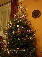 vánoce 2013 (Neregistrovaný)